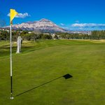 Golf Hire Javea Club de Golf Javea Siesta Advisor