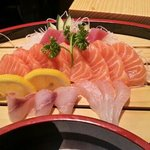 Photo of Hayashi Sushi Bar