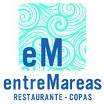 Entremareas Restaurante-Bar de copas