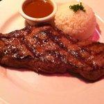 Foto de Outback Steak House Makuhariten