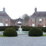 Photo de Domaine Du Chateau De La Neuville