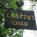 صورة فوتوغرافية لـ Lhakpa's Chulo