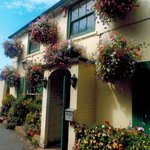 The Spotted Cow, Angmering