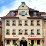 Photo of Hotel Eisenhut