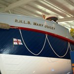 RNLB Mary Joicey