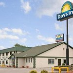 Photo of Days Inn Des Moines Merle Hay