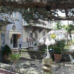 Photo of Castelo de Santa Caterina