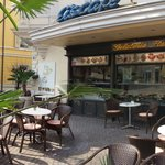 Photo of Gran Caffe Italia