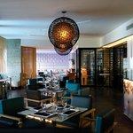 Foto de Solo Restaurante