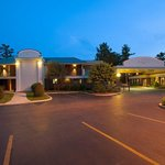 Photo of Country Inn & Suites By Carlson, Traverse City