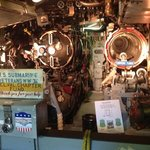 Independence Seaport Museum Photo