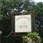 Rabideaux's Sausage Kitchen