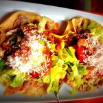 Cafe Tizoc Authentic Mexican Food