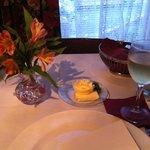 Foto de Bon Appetit Restaurant