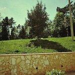 Borgo la Fornace Photo