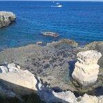 ...il Mare con la M maiscola...di Otranto!!!