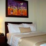 Photo de Hotel Primavera Plaza