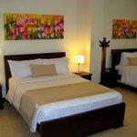 Hotel Primavera Plaza