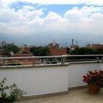 Photo of Hotel Primavera Plaza