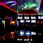 Photo of Taboo Sports Bar