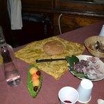 Bed & Breakfast Casale Drinzi Foto