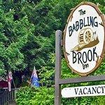Photo of Babbling Brook Inn