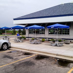 Culver's Pleasent Pairie, WI