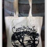Summer Beach Bags!