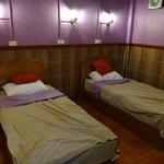 the purple room 3
