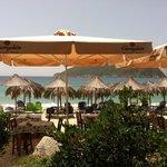 Tavern Giorgakis Foto