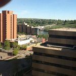 Foto de Delta Hotels by Marriott Calgary Downtown