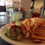 ok guacamole