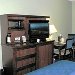 Photo de SummerPlace Inn Destin FL Hotel