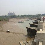 Luoyang Bridge Foto