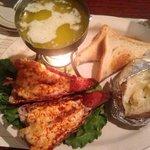 Foto de Unkie's Entertainer Bar and Restaurant