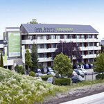Photo of Campanile Hotel Eindhoven