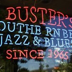 Buster's Southern BBQ