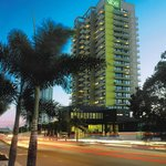 Photo of Vibe Hotel Gold Coast