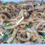 Foto de Mekong Cafe Thai Seafood