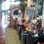Jerusha's Resale Shop