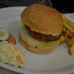 Seaburger