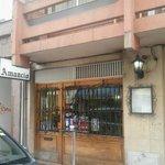 Restaurante Amancio