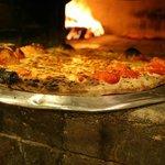 Michelangelo's Pizzeriaの写真