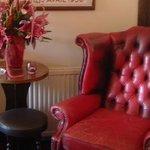 Photo of Rose & Crown Inn