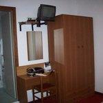 Photo de Hotel Ristorante Due Ragni