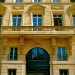 Photo of L'Hotel Particulier