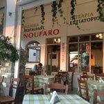 Photo of Restaurant-Pizza Nufaro