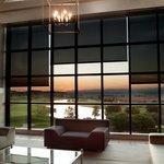 Disfruta de nuestras vistas... Casino Club de Golf Suites Retamares