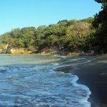 Playa Brisa y Mar