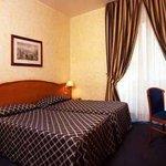 Photo of Hotel Amadeus